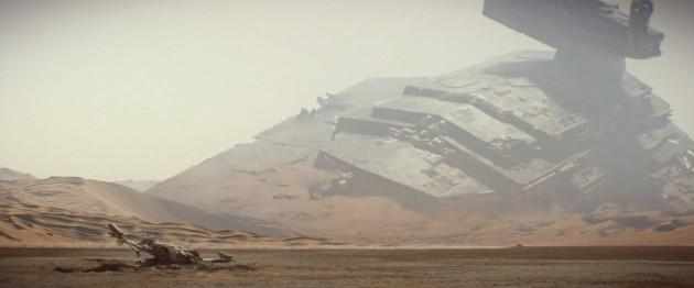 Star Wars Imperial Star Destroyer For Sale