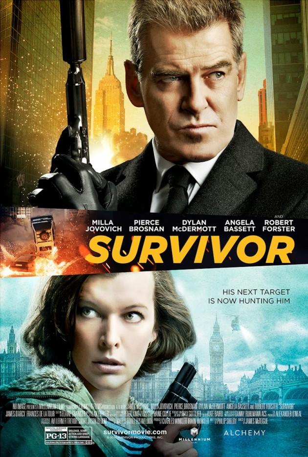 Survivor-MoviePoster