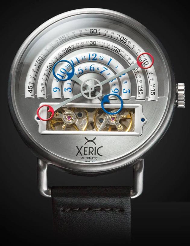 Xeric-Halograph-1