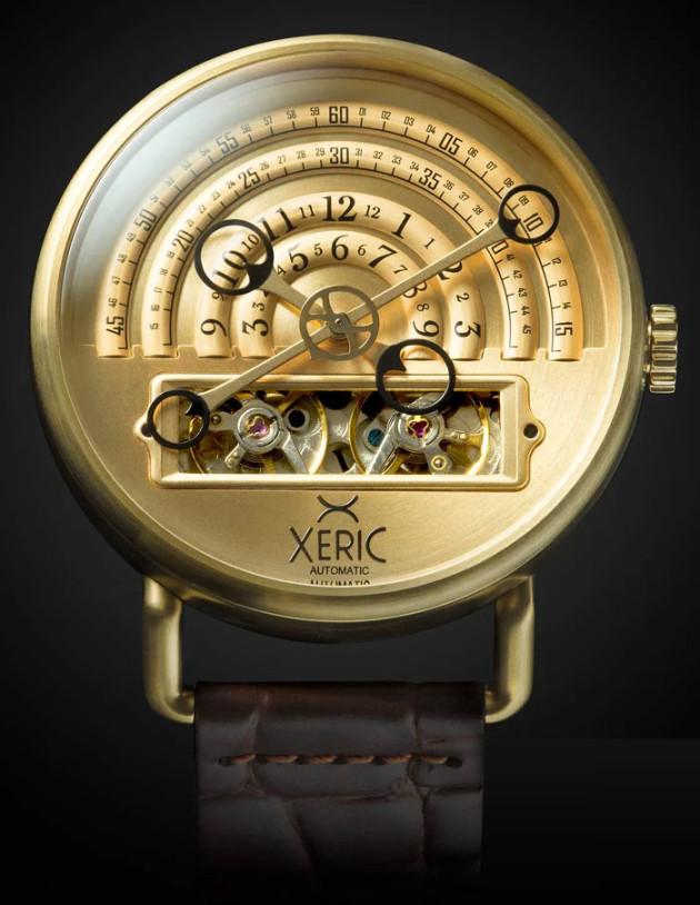 Xeric-Halograph-3