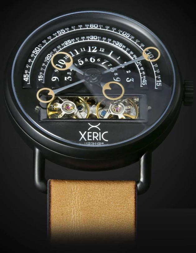 Xeric-Halograph-4