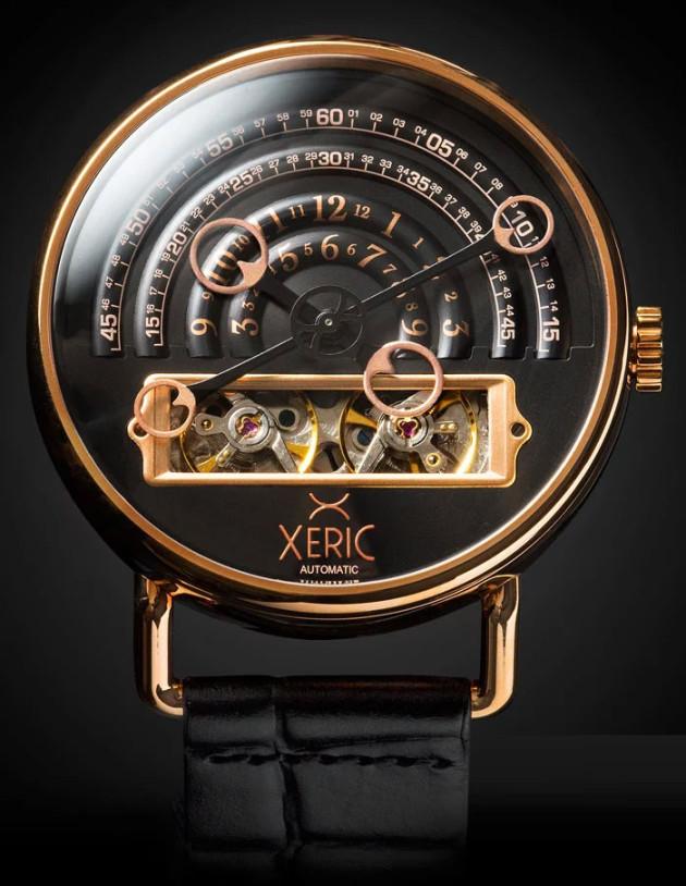 Xeric-Halograph-5