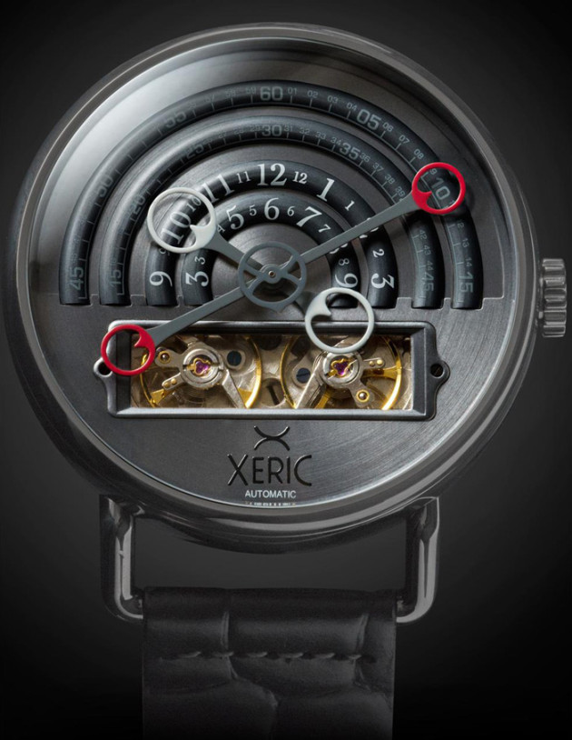 Xeric-Halograph-6