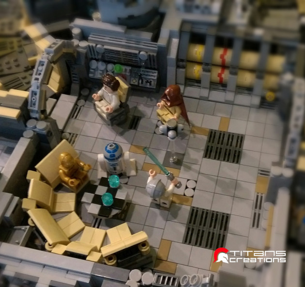 10000-Piece-LEGO-Millennium-Falcon-3