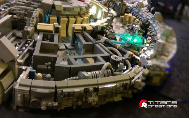 10000-Piece-LEGO-Millennium-Falcon-4