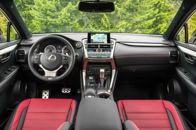 2015-Lexus-NX-200t-4