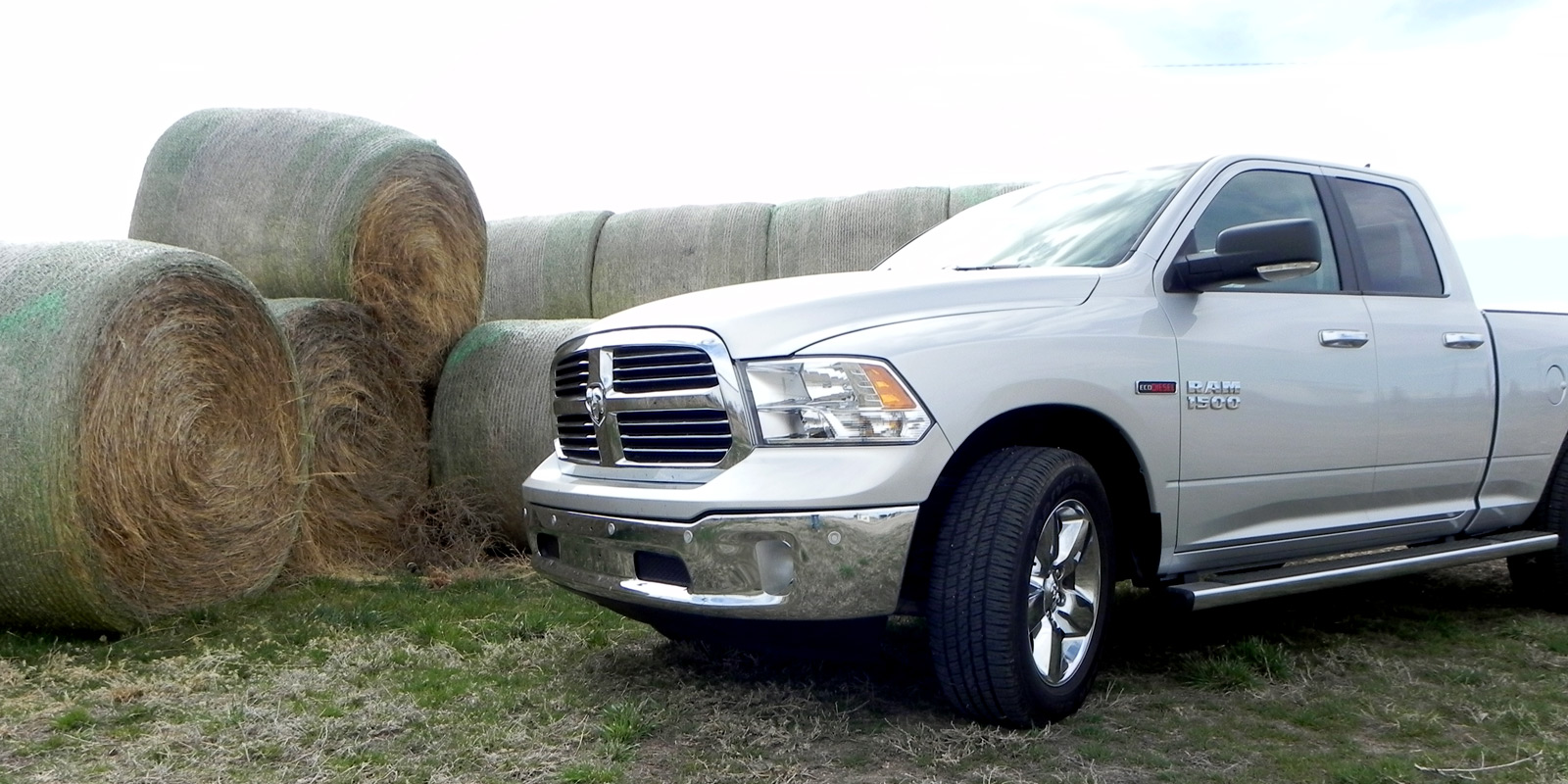 the 2015 ram 1500 ecodiesel is a truck for those who get their hands dirty. Black Bedroom Furniture Sets. Home Design Ideas