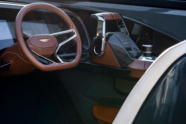 2016-Aston-Martin-AM37-Yacht-3