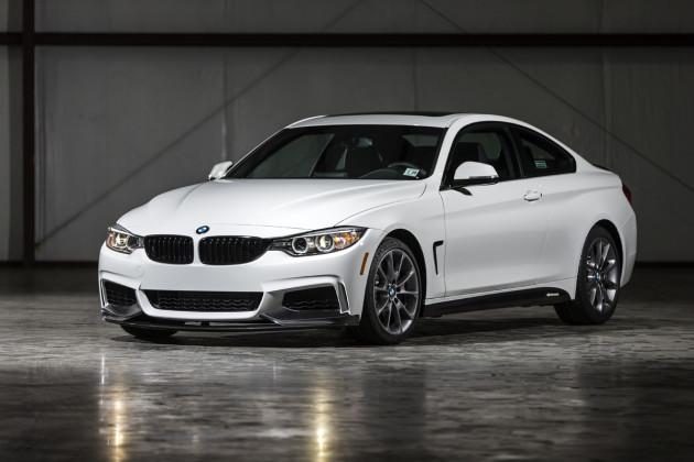 2016-BMW-435i-ZHP-1