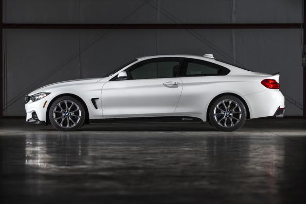 2016-BMW-435i-ZHP-2