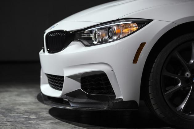 2016-BMW-435i-ZHP-3