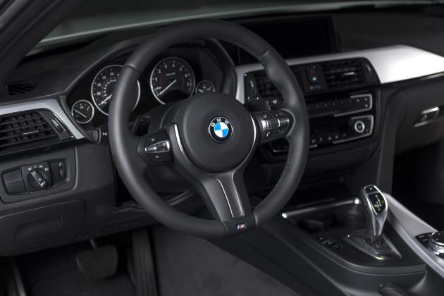 2016-BMW-435i-ZHP-4