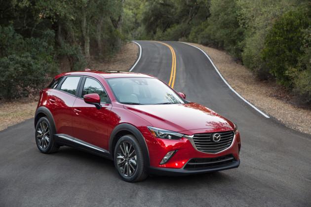 2016-Mazda-CX-3_1