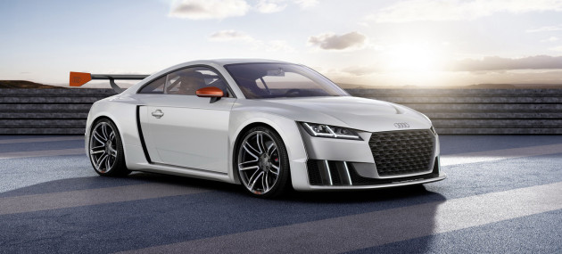 Audi-TT-Clubsport-Turbo-Concept-1