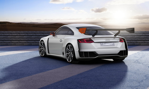Audi-TT-Clubsport-Turbo-Concept-2