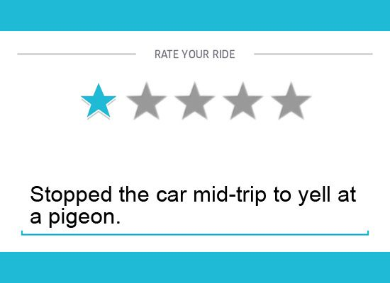 Uber-Review-1
