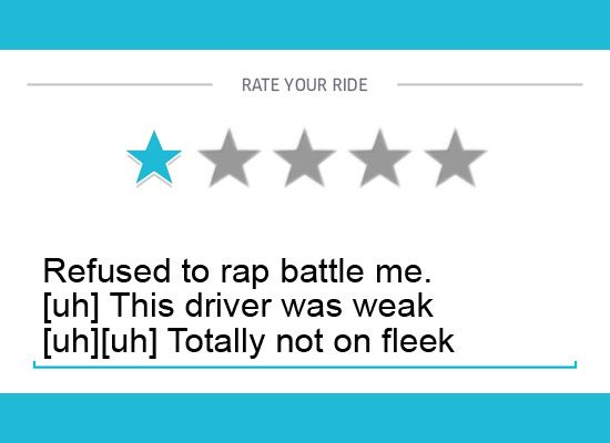 Uber-Review-3