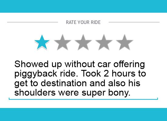 Uber-Review-5