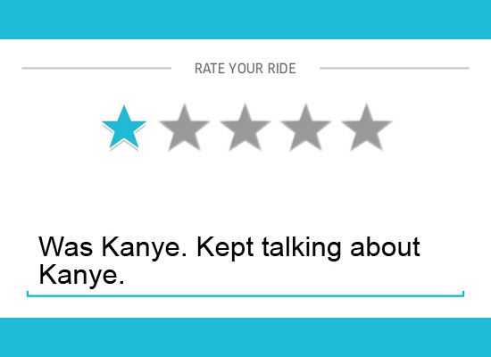 Uber-Review-7