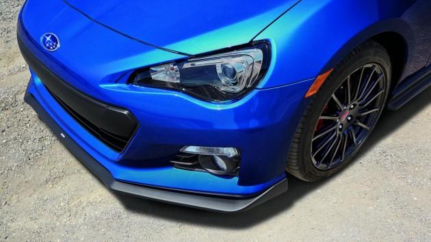 2015-Subaru-BRZ-Series.Blue-1