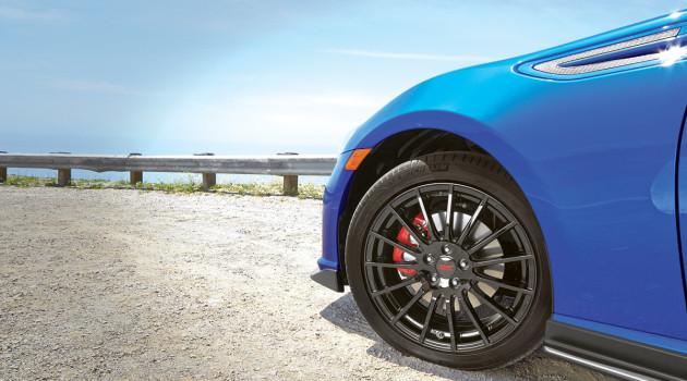 2015-Subaru-BRZ-Series.Blue-3