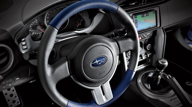 2015-Subaru-BRZ-Series.Blue-4