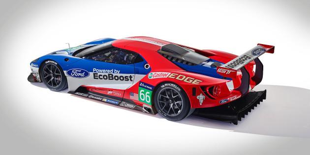LeMans-Ford-GT-2