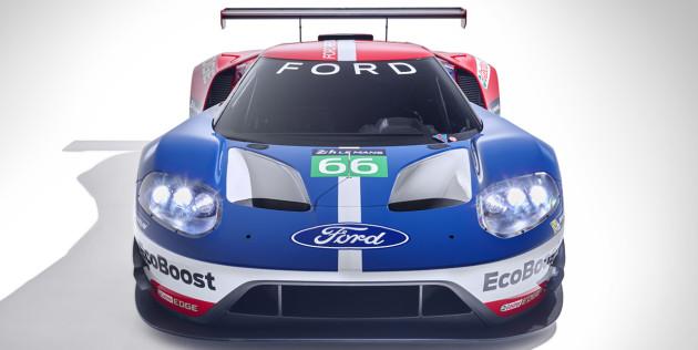 LeMans-Ford-GT-5