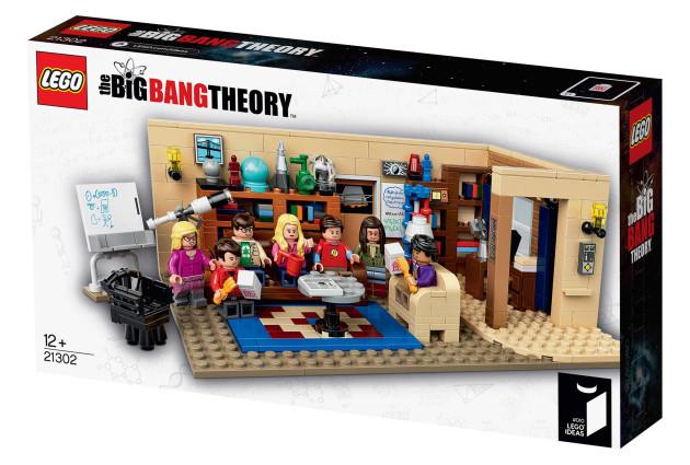 TheBigBangTheory-LEGOBox
