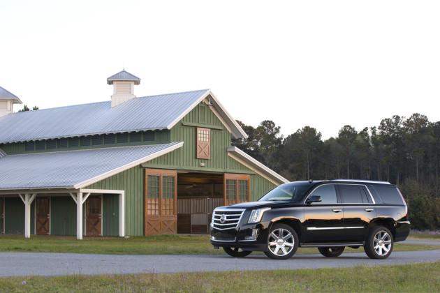 2015-Cadillac-Escalade-3