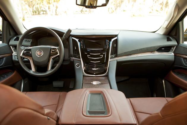 2015-Cadillac-Escalade-4