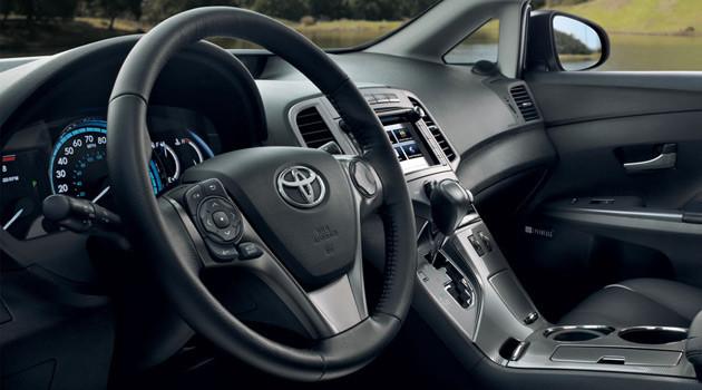 2015-Toyota-Venza_4