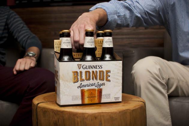 Guinness-Blonde-American-Lager-1