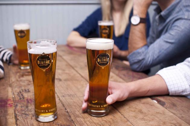 Guinness-Blonde-American-Lager-2
