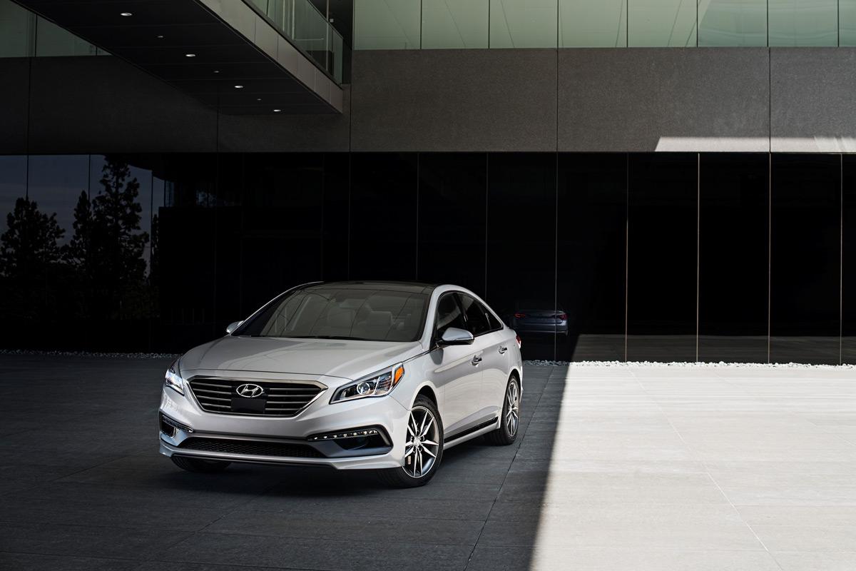 2015 hyundai sonata pricing options and specifications cleanmpg - 2015 Hyundai Sonata Pricing Options And Specifications Cleanmpg 56