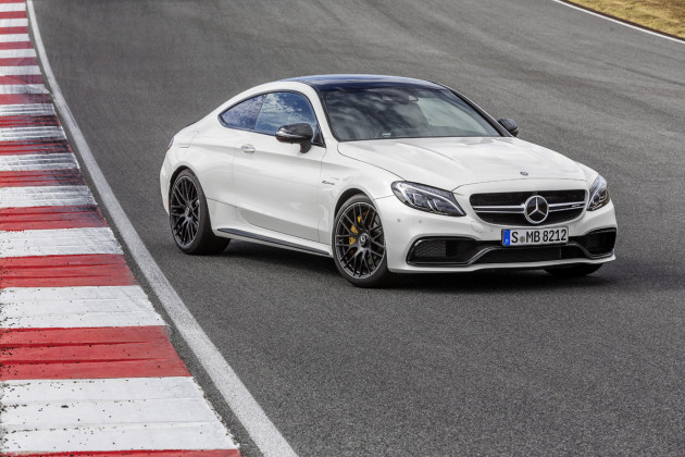 2017-Mercedes-AMG-C63-Coupe-1