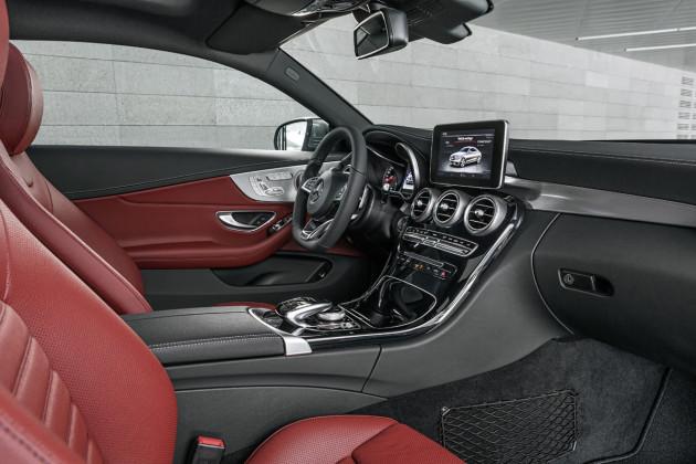2017-Mercedes-C-Class-Coupe-6