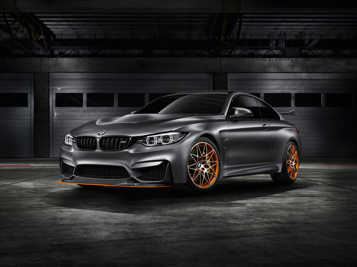 BMW-Concept-M4-GTS-1