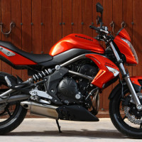 7 Of The Best 600cc Bikes For Under $5000