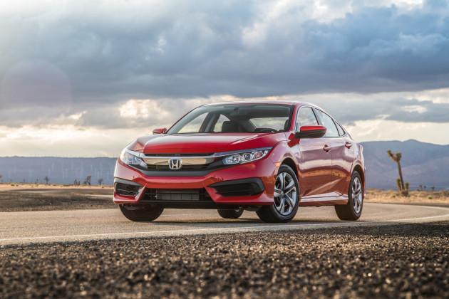 2016-Honda-Civic-Sedan-1