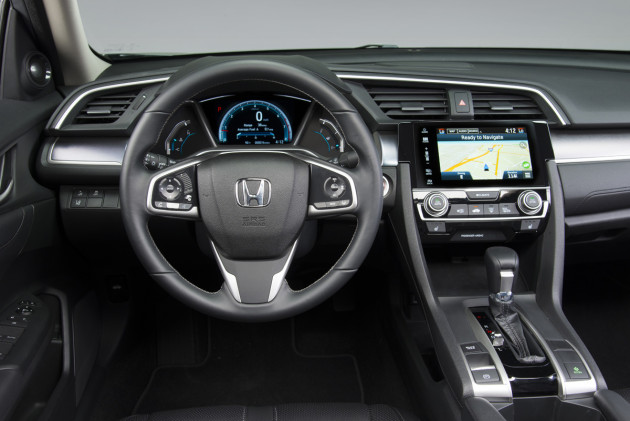 2016-Honda-Civic-Sedan-3