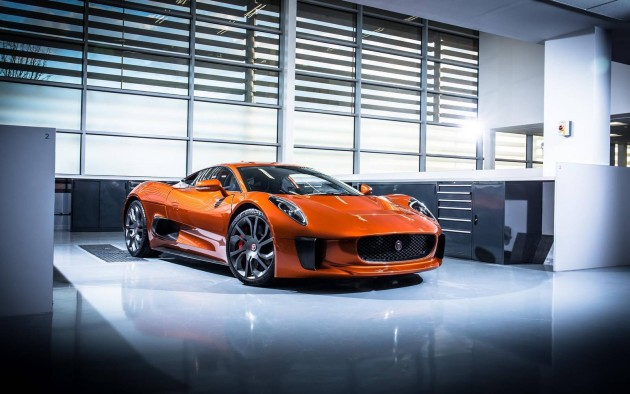 Jaguar_C-X75-Spectre-1