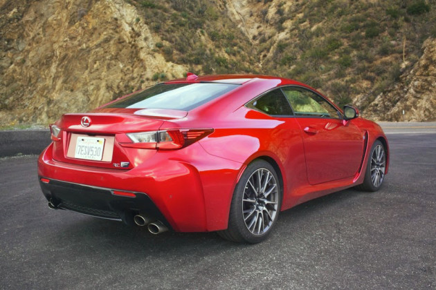 Lexus-RC-F-Infrared-2