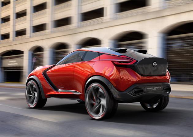 Nissan_Gripz_Concept_2