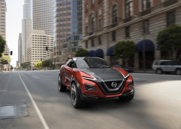 Nissan_Gripz_Concept_5