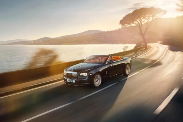 Rolls-Royce_Dawn-1