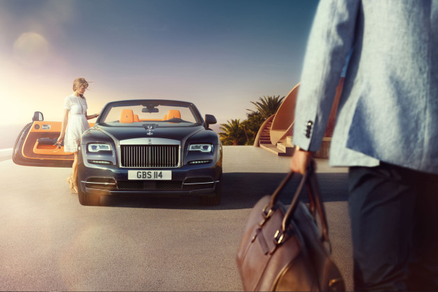 Rolls-Royce_Dawn-2