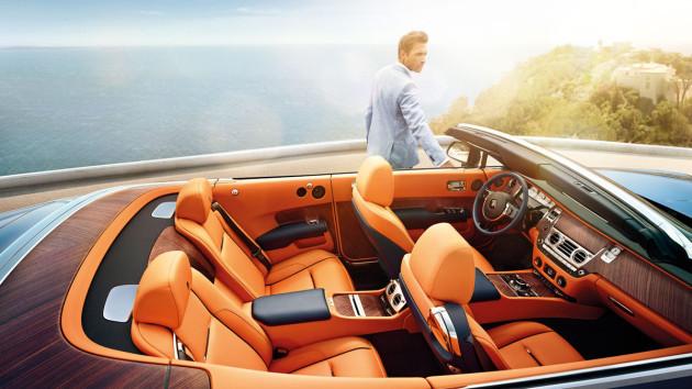 Rolls-Royce_Dawn-3