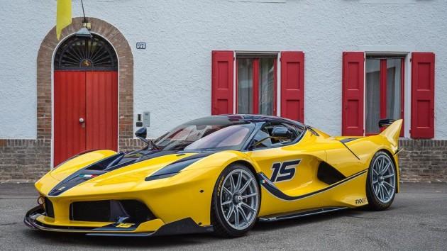 Sloss-Ferrari-FXX-K-1