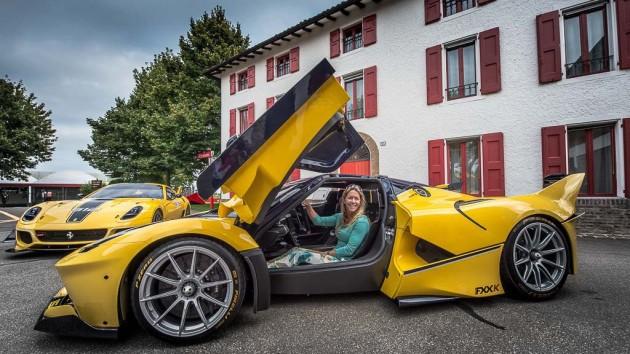 Sloss-Ferrari-FXX-K-2